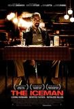 The Iceman (James Franco, Chris Evans, Michael Shannon) Movie Poster Prints