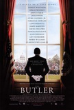 The Butler (Forest Whitaker, Oprah Winfrey, John Cusack) Movie Poster Masterprint