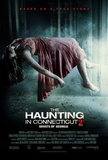 The Haunting in Connecticut 2: Ghosts of Georgia Movie Poster Posters