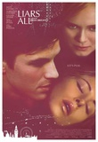 Liars All Movie Poster Masterprint
