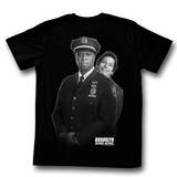 Brooklyn Nine Nine - Howdy Shirts