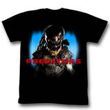Predators - Predator T-Shirt