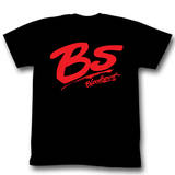 Bloodsport - BS512 T-shirts