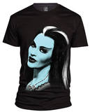 The Munsters - Lily T-shirts