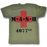 M.A.S.H. - M.A.S.H.5077B T-shirts