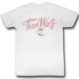 Teen Wolf - T Shirt T-shirts