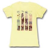 Evel Knievel - Legend Vêtement