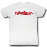 Bloodsport - Bloodsport T-shirts