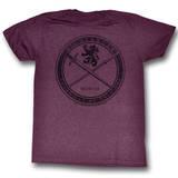 Highlander - Crest T-Shirt