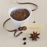Choco Gourmand I Kunstdrucke von  Chatelain