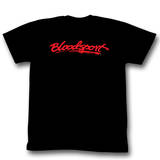 Bloodsport - Bloodsport Vêtements