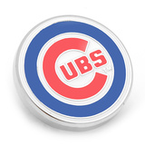 Chicago Cubs Lapel Pin Novelty