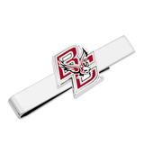 Boston College Eagles Tie Bar Novelty