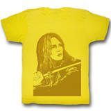 Kill Bill - Uma (Tarantino XX) T-Shirt