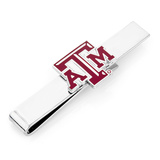 Texas A & M Aggies Tie Bar Novelty