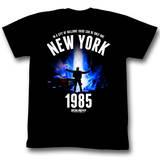 Highlander - NYH Shirts