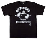 Popeye - Sons Of Brutus T-shirts