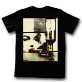 Marilyn Monroe - Slomeny Vdovec T-shirts