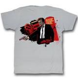 Reservoir Dogs - This Guy (Tarantino XX) T-Shirts