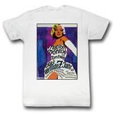 Marilyn Monroe - Verlixte T-shirts