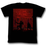 Red Dawn - Red Dawn T-Shirt