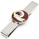 Washington Redskins Tie Bar Novelty