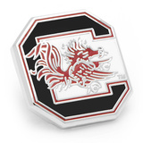 University of South Carolina Lapel Pin Novelty