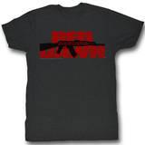 Red Dawn - Ak47 Shirts