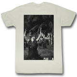 Platoon - Stellaaaaa T-shirts