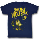 Teen Wolf - Wolf Pack Shirts