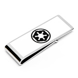 Star Wars Imperial Empire Symbol Money Clip Novelty