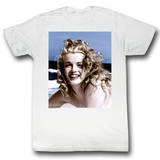 Marilyn Monroe - Keep It Real Shirt