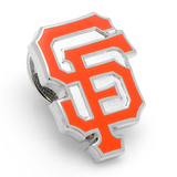 San Francisco Giants Lapel Pin Novelty