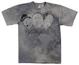 The Three Stooges - The Three Stooges T-Shirt