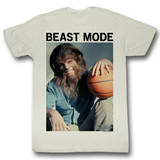 Teen Wolf - Beast Mode T-shirts