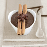 Choco Gourmand III Kunstdrucke von  Chatelain