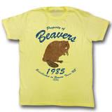 Teen Wolf - 1995 T-Shirt
