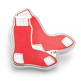 Boston Red Sox Lapel Pin Novelty