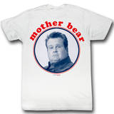Modern Family - Mother Bear T-shirts