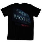Bates Motel - Bates Motel T-Shirt