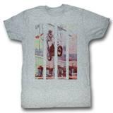 Evel Knievel - Legend T-skjorter