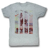 Evel Knievel - Legend T-shirts