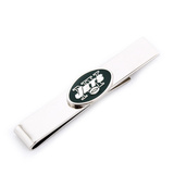 New York Jets Tie Bar Novelty