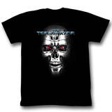Terminator - The Terminator T-shirts