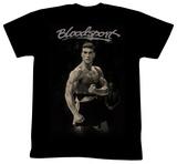 Bloodsport - Killin It T-Shirts