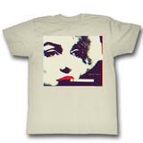Marilyn Monroe - Smokin T-shirts