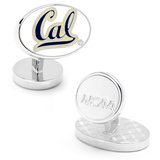 Palladium University of California Bears Cufflinks Novelty