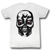 Terminator - Stink Face T-Shirt