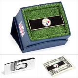 Pittsburgh Steelers Money Clip Novelty