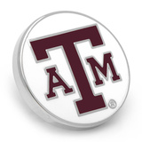 Texas A & M Lapel Pin Novelty